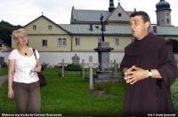 Sanktuarium w Czernej - czerna-krzeszowice - 22.06.2013 © leszek jaranowski 010