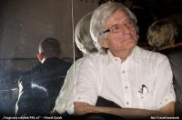 Tajemnica Wilczego Jaru - kkw 50 - 3.09.2013 - paweł zyzak - fot © leszek jaranowski 003
