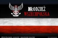 Młodzież Wszechpolska - wczoraj i dziś - kkw 69 - 0.01.2014 - mlodziez wszechpolska - fot © leszek jaranowski 000