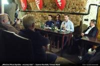 Młodzież Wszechpolska - wczoraj i dziś - kkw 69 - 0.01.2014 - mlodziez wszechpolska - fot © leszek jaranowski 006